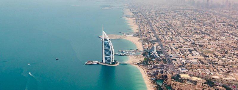 Senior Accountant – Dubai - STJEGYPT