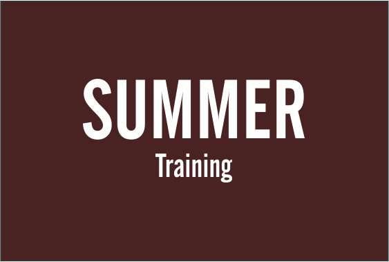 التدريب الصيفي الخاص بكلية علوم و الكليات العلمية - STJEGYPT