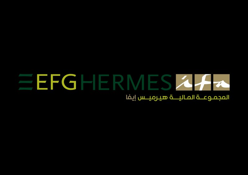 Employee  Coordinator in EFG Hermes - STJEGYPT