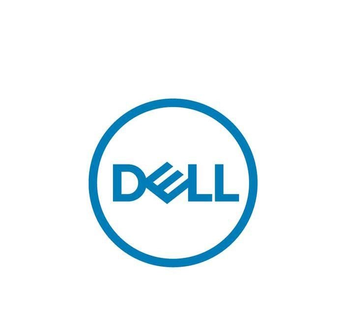 Senior Analyst, Sales Operations ,DELL - STJEGYPT