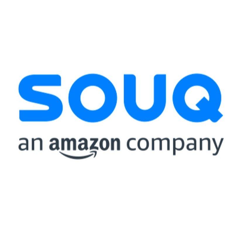 Catalog Assistant,Souq.com - STJEGYPT