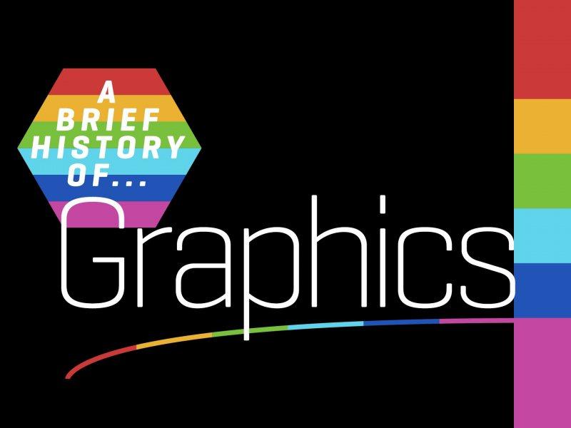 Graphic Designer  Start Salary 5500 L.E - STJEGYPT