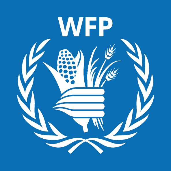 Government Partnerships Officer NOC - WFP - STJEGYPT