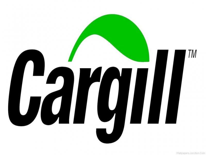 Sales Manager Egypt at Cargill - STJEGYPT