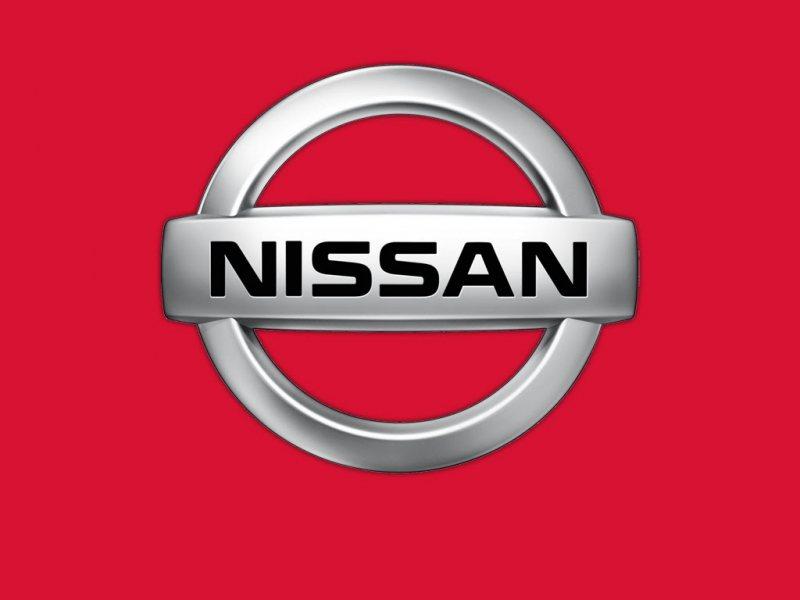 تدريب صيفي للطلبة لكل التخصصات بشركة نيسان | Nissan لعام 2018 - STJEGYPT