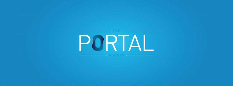 Business Development Specialist at The Portal Agency - STJEGYPT