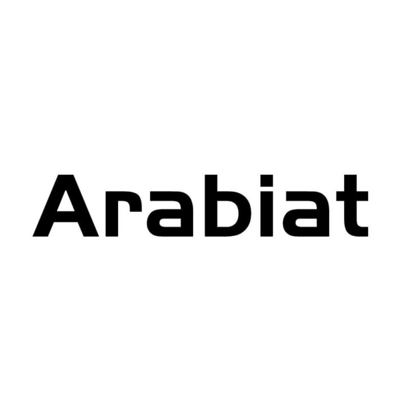 Receptionist at Arabiat Egypt - STJEGYPT