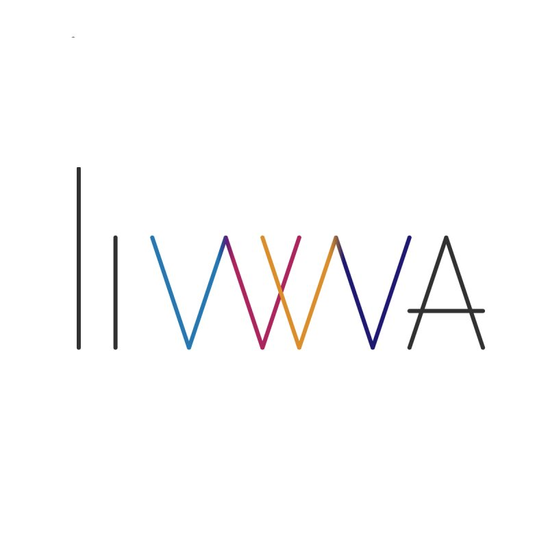 Account Officer at liwwa, Inc - STJEGYPT