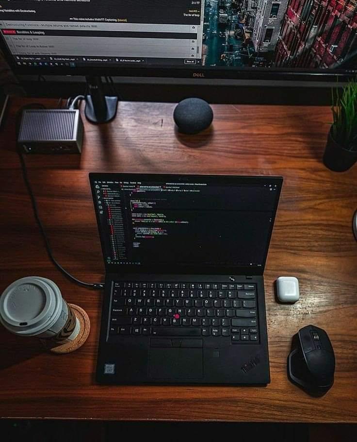 كورسات مجانية في مجال البرمجة - STJEGYPT