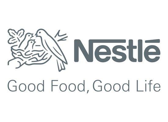 Finance and Control internship ,Nestle - STJEGYPT