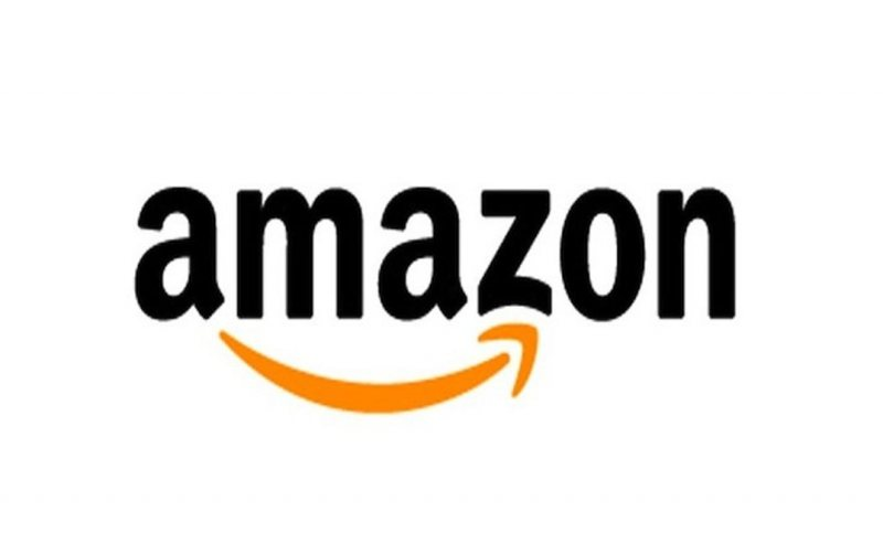 Accounting Associate - Amazon - STJEGYPT