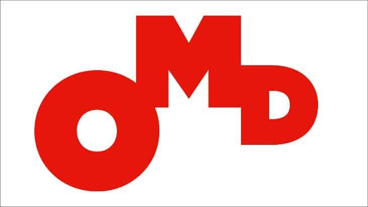 Digital Performance Executive,OMD Worldwide - STJEGYPT