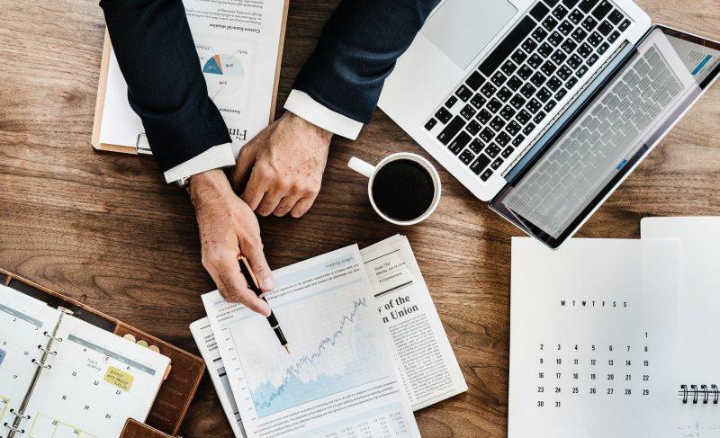 كورسات اهم 6 مهارات محتاجهم قبل ما تدخل عالم الشغل - STJEGYPT