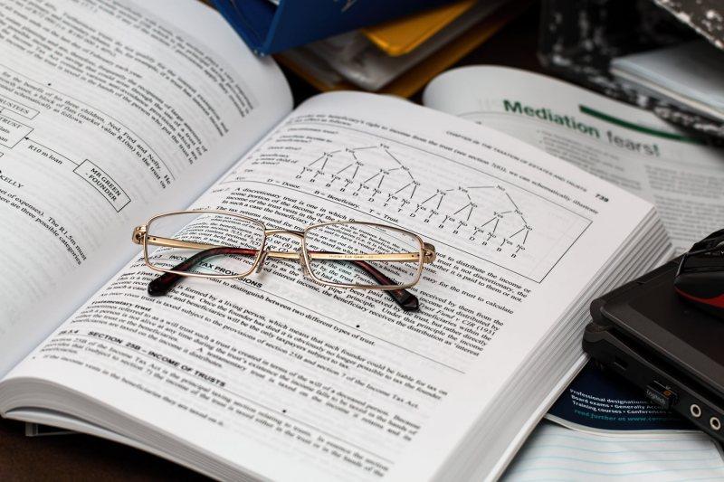 تحميل اهم كتب و رسائل ماجستير و دكتوراة مجانا - STJEGYPT
