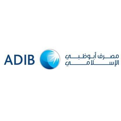 Personal Banker- Qalioub - abu-dhabi islamic bank - STJEGYPT