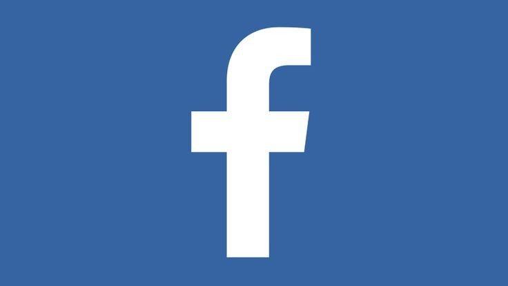 بعد غموض لساعات، فيسبوك تكشف سبب توقف خدماتها عالمياً - STJEGYPT