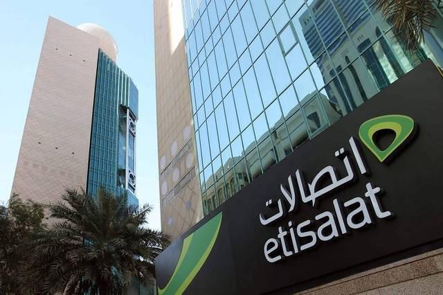 Revenue Supervisor,Etisalat Misr - STJEGYPT