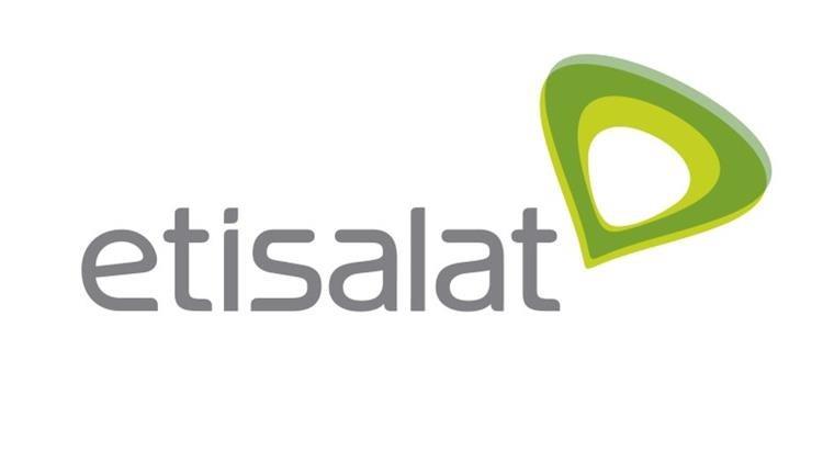 Executive Assistant,Etisalat Misr - STJEGYPT