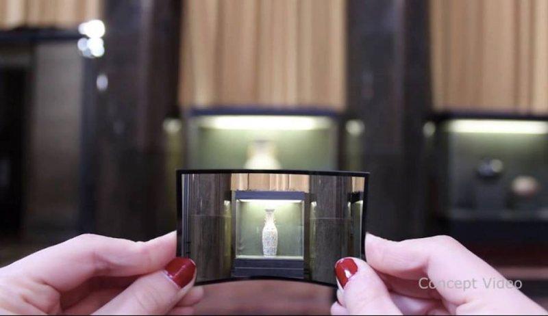 كاميرا ممكن تتلف عشان تصور الصورة ب 360 درجة - STJEGYPT