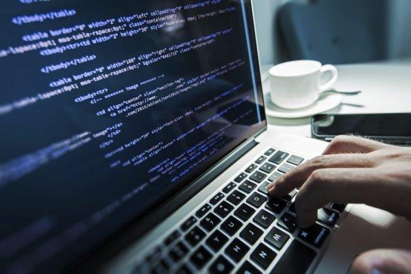 Mobile Developer - STJEGYPT