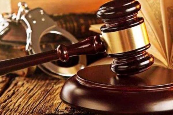 مطلوب محامي شركات لشركة رواد للتوكيلات التجارية والتوزيع: - STJEGYPT