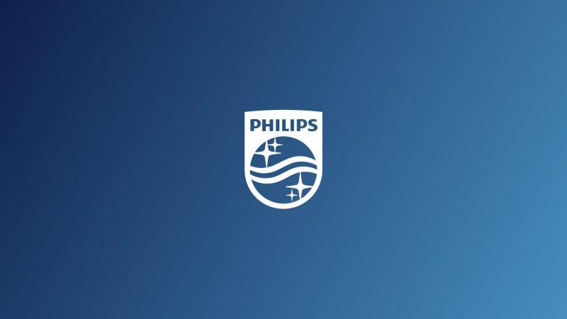 تدريب لطلبة و خريجين كلية هندسة في شركة Philips العالمية - STJEGYPT