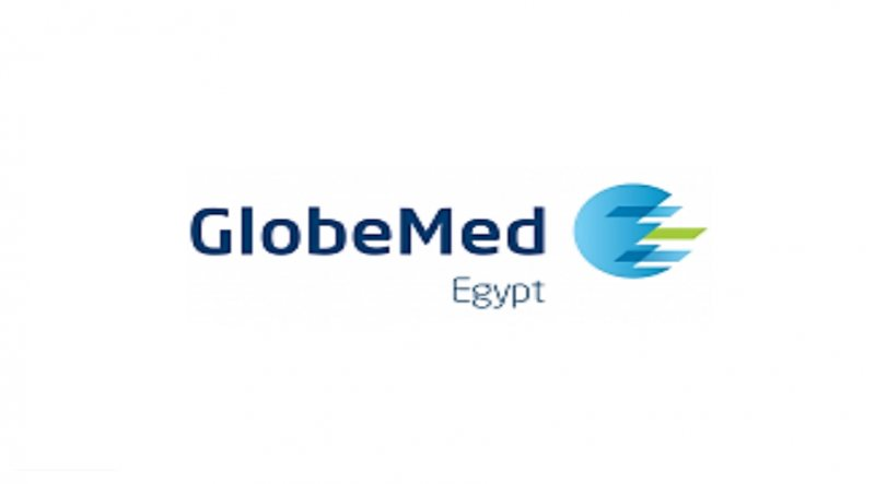 Payable Accountant, globe med - STJEGYPT