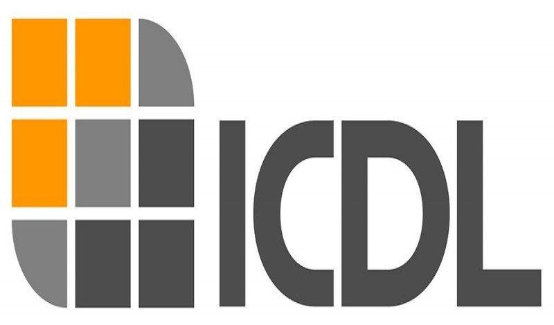 شامل كل البرامج أونلاين ومجانًا ICDL أول كورس - STJEGYPT
