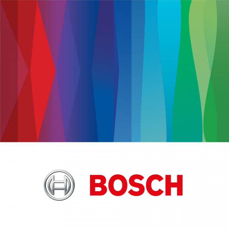 Account Payables Responsible at Bosch Africa - STJEGYPT