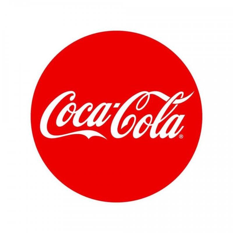 وظيفة لخريجى تجارة فى شركة كوكاكولا - STJEGYPT