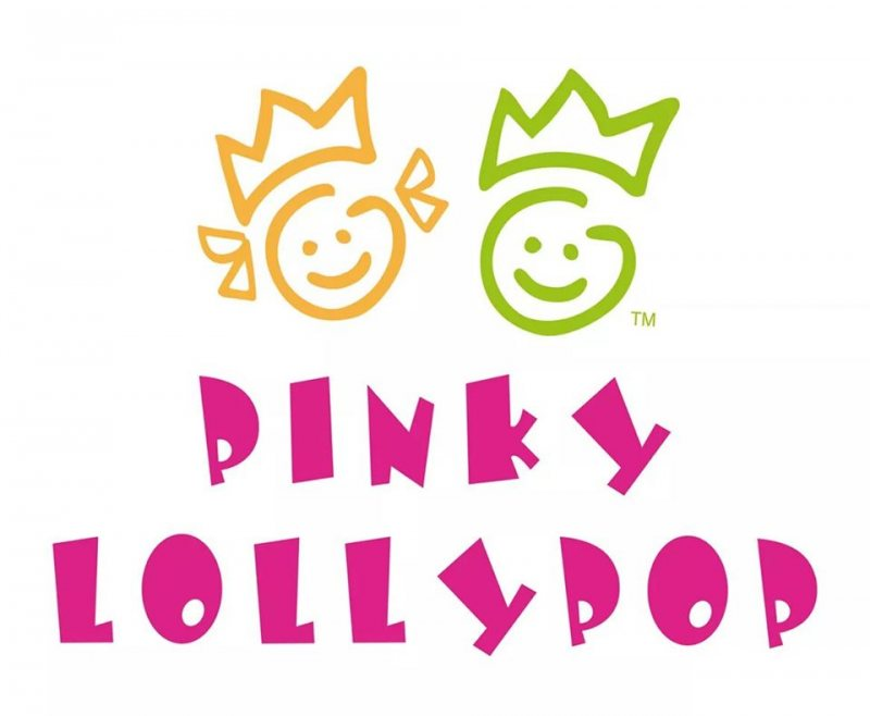 HR Recruitment Specialist at pinky lolly pop - STJEGYPT
