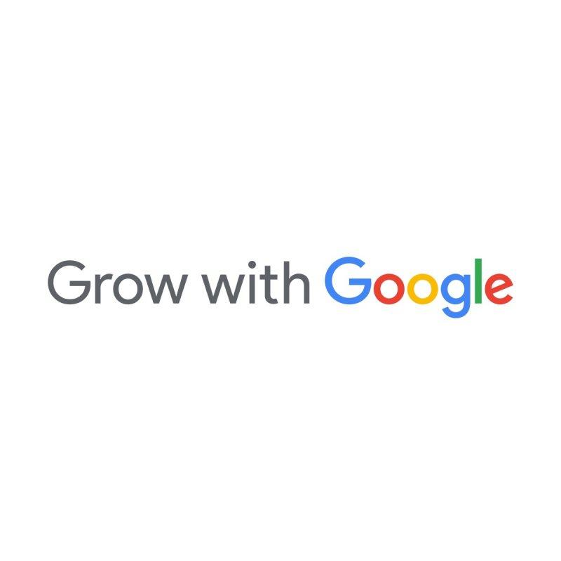 جوجل تستعد لإطلاق شهادات مهنية تغني عن التعليم الجامعي - STJEGYPT