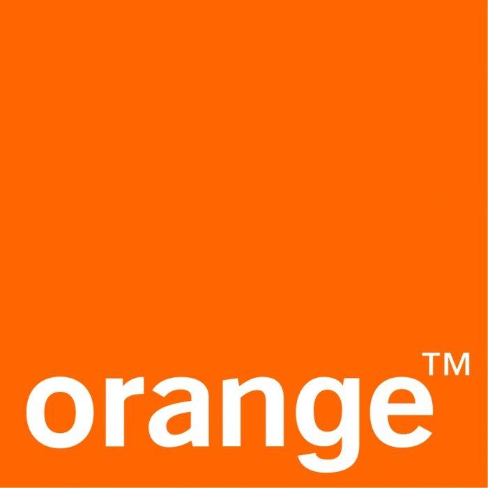 Networks Engineer at Orange - STJEGYPT