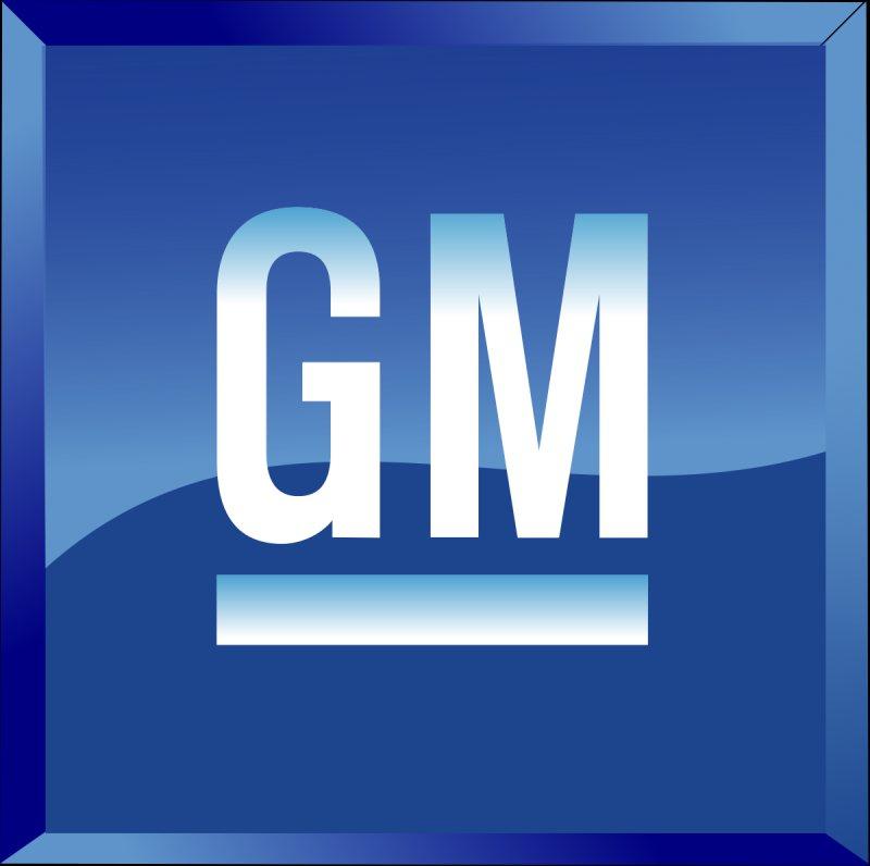 Account Payables Accountant - General Motors - STJEGYPT