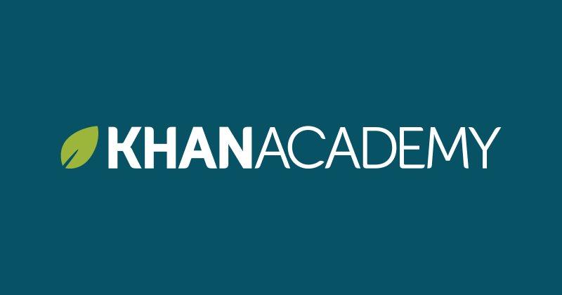 ما هو موقع خان أكاديمي الذي ذاع صيته مؤخرا - STJEGYPT