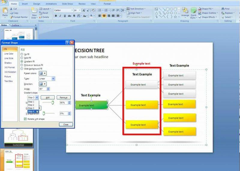 تحميل نسخ جاهزة لـ Power Point templates يساعدك لمهارة العرض - STJEGYPT