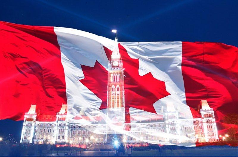 مقاطعة نيوبرونزويك الكندية هيعملوا جلستين في مصر للهجرة - STJEGYPT
