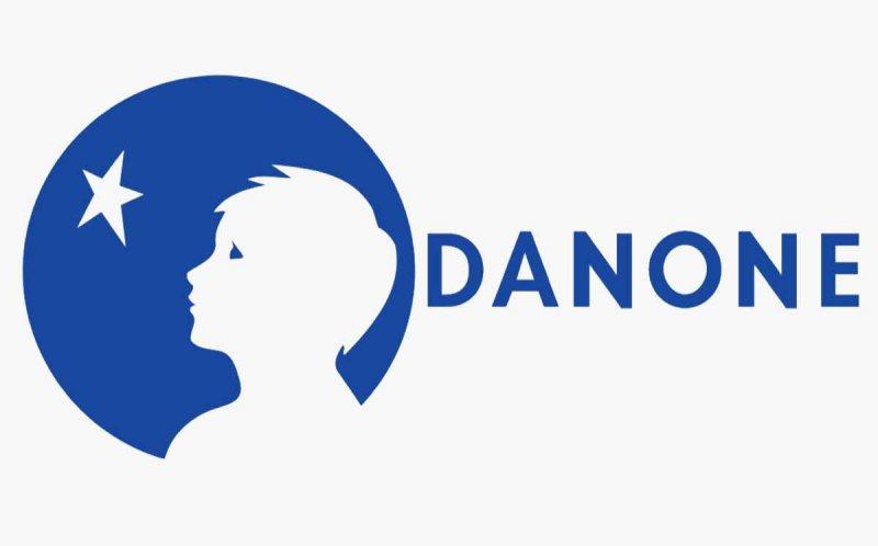 تدريب دانون لطلبة و خريجين هندسة - STJEGYPT
