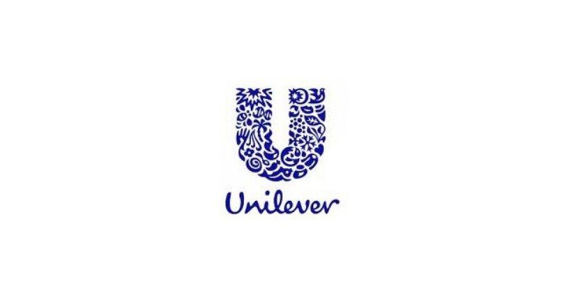 Internal Audit Assistant Manager,Unilever - STJEGYPT