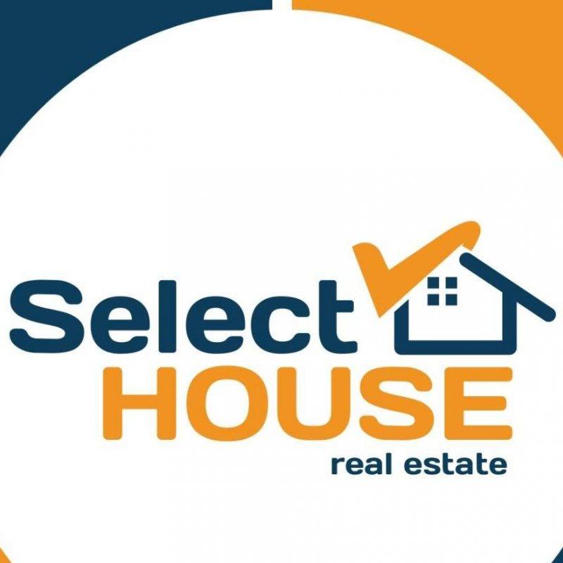 HR_Internship at Select house - STJEGYPT
