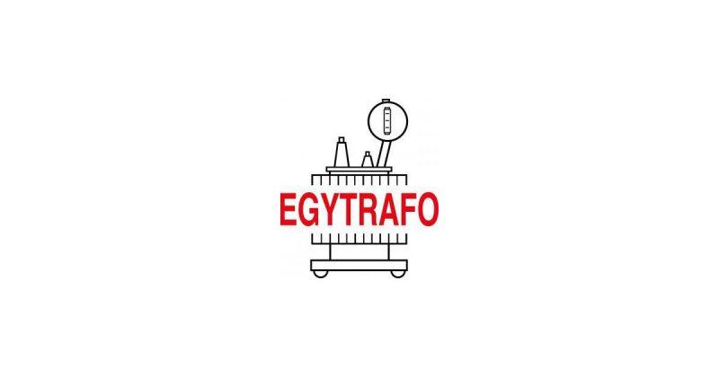 اعلان عن تدريب في شركة ايجي ترافو للالكترونيات للطلبة والخريجين - STJEGYPT
