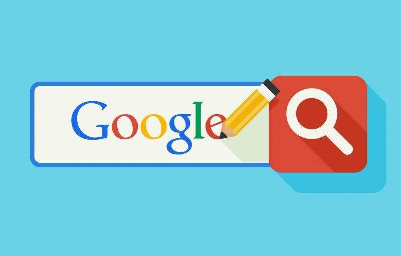 البحث الصحيح على جوجل ,, 13 حيلة ستُغير طريقتك تماما ,,, مقال مميز - STJEGYPT