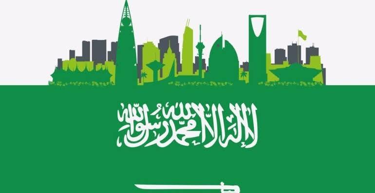 منحة الحكومة السعودية الممولة بالكامل لدراسة البكالوريوس والماجستير والدكتوراه - STJEGYPT