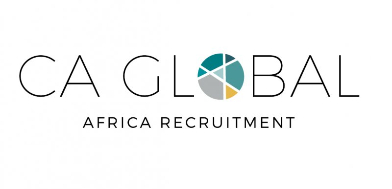 Accounting and Finance , CA Global Africa Recruitment - STJEGYPT