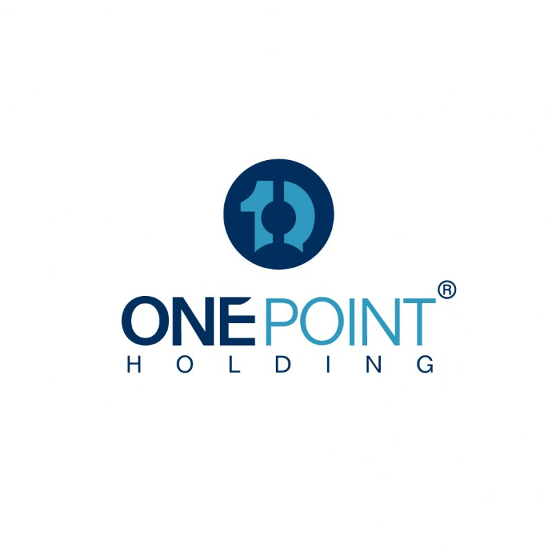 accountants for onepoint - STJEGYPT