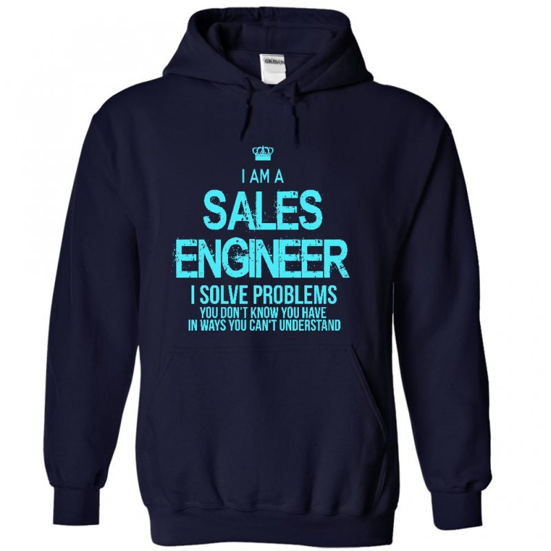 Sales Engineer New Graduate - STJEGYPT
