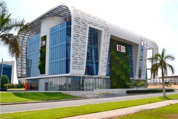 22 وظيفة جديدة لذوي الخبرة وحديثي التخرج البنك التجاري الدولي - STJEGYPT