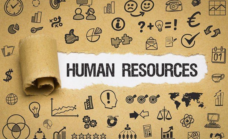 Human Resources Generalist at Al Fayroz Group - STJEGYPT