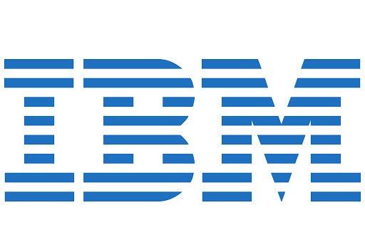 وظيفه IT في شركه IBM العملاقه - STJEGYPT