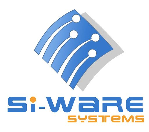 Si-Ware Systems Internship Program - STJEGYPT